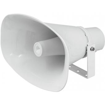 OMNITRONIC HSO-50 PA Horn Speaker #4