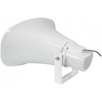 OMNITRONIC HSO-50 PA Horn Speaker #5