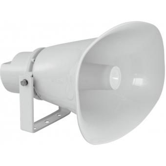 OMNITRONIC HSO-50 PA Horn Speaker #6