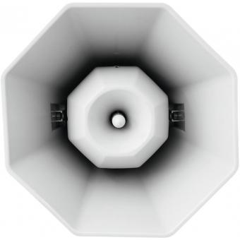 OMNITRONIC HS-80 PA Horn Speaker #2