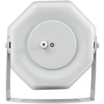 OMNITRONIC HS-80 PA Horn Speaker #3