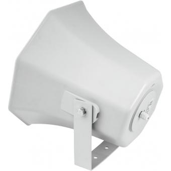 OMNITRONIC HS-80 PA Horn Speaker #5