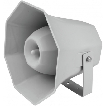 OMNITRONIC HS-80 PA Horn Speaker #6