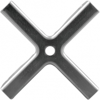 ROADINGER Cross for Dividing Walls 6,7mm