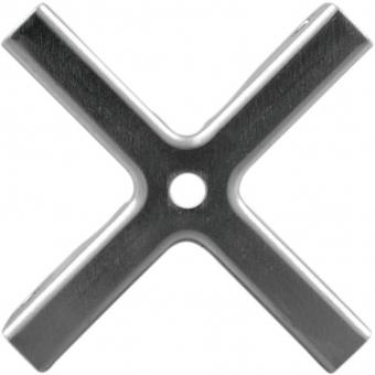 ROADINGER Cross for Dividing Walls 6,7mm