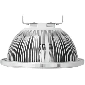 OMNILUX LED AR111 COB 12V 7W 3000K #3