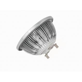 OMNILUX LED AR111 COB 12V 7W 6400K #2