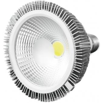 OMNILUX PAR-38 230V COB 18W E-27 LED 3400K