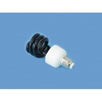 OMNILUX UV ES Lamp 20W E-27 spiral
