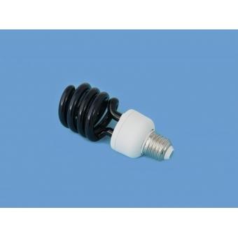 OMNILUX UV ES Lamp 25W E-27 spiral #2