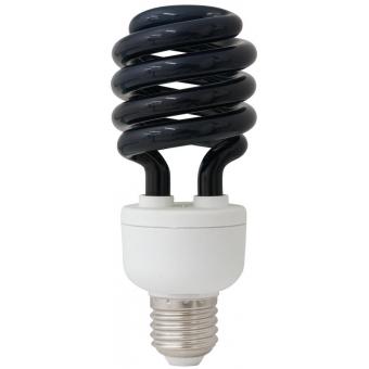 OMNILUX UV ES Lamp 25W E-27 spiral #3