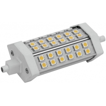 OMNILUX LED R7S 230V 8W 6400K SMD5050 dimmable