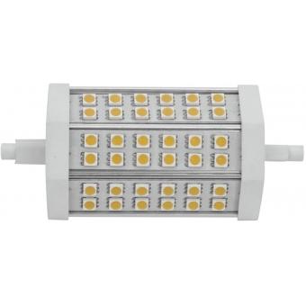 OMNILUX LED R7S 230V 8W 6400K SMD5050 dimmable #2