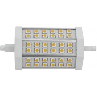 OMNILUX LED R7S 230V 8W 3000K SMD5050 dimmable #2