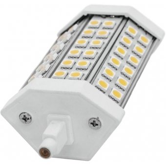 OMNILUX LED R7S 230V 8W 3000K SMD5050 dimmable #3