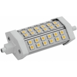 OMNILUX LED R7S 230V 8W 3000K SMD5050 dimmable
