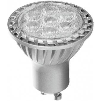 GE LED GU-10 3W 827