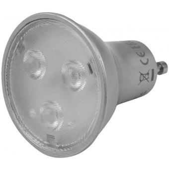 GE LED GU-10 3W 827 #3