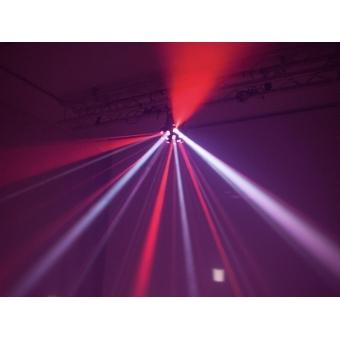 EUROLITE LED Z-20 Beam Effect #3