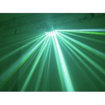 EUROLITE LED D-25 Beam Effect #5