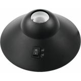 EUROLITE UV-Lamp UFO