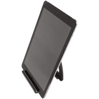 OMNITRONIC PD-09 Tablet-Stand #2