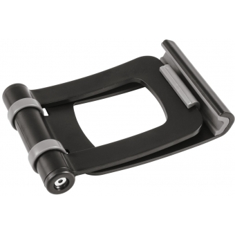 OMNITRONIC PD-09 Tablet-Stand #3