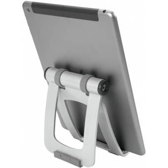 OMNITRONIC PD-09 Tablet-Stand #4