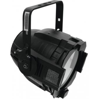 EUROLITE LED ML-56 COB 3200K 80W Floor bk #2