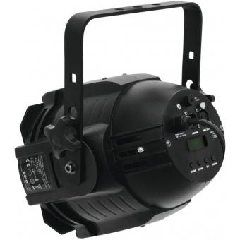 EUROLITE LED ML-56 COB 3200K 80W Floor bk #3