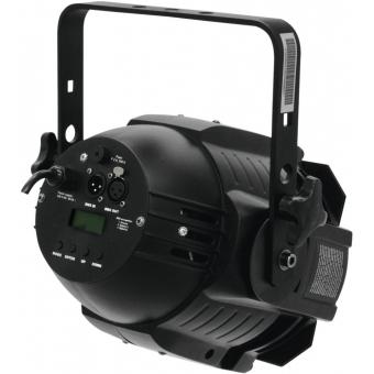 EUROLITE LED ML-56 COB 3200K 80W Floor bk #4