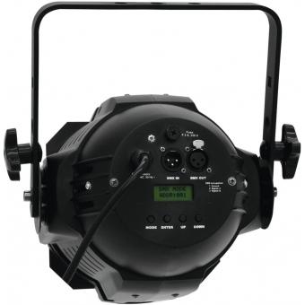 EUROLITE LED ML-56 COB 3200K 80W Floor bk #5