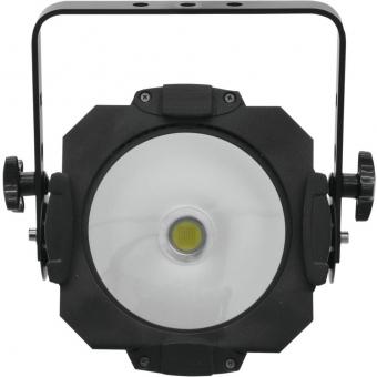 EUROLITE LED ML-56 COB 3200K 80W Floor bk #6