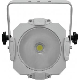 EUROLITE LED ML-56 COB 3200K 80W Floor sil #6