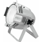 EUROLITE LED ML-56 COB 3200K 80W Floor sil