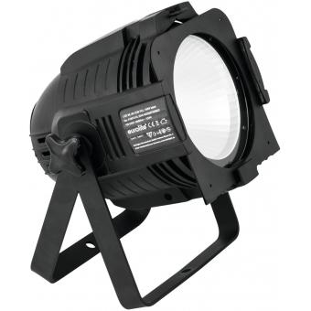 EUROLITE LED ML-56 COB RGBAW 100W Floor bk #2