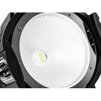 EUROLITE LED ML-56 COB RGBAW 100W Floor bk #6