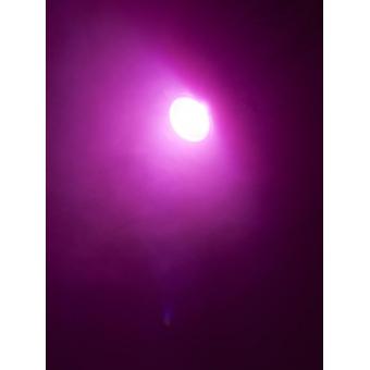 EUROLITE LED ML-56 COB RGBAW 100W Floor bk #7