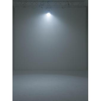 EUROLITE LED ML-56 COB RGBAW 100W Floor bk #10