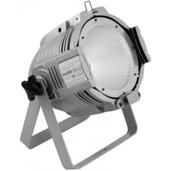 EUROLITE LED ML-56 COB RGBAW 100W Floor sil #2