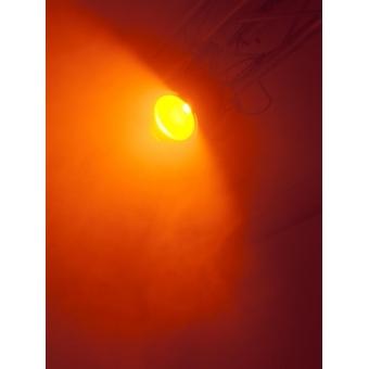 EUROLITE LED ML-56 COB RGBAW 100W Floor sil #5