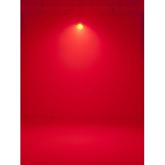 EUROLITE LED ML-56 COB RGBAW 100W Floor sil #10