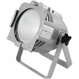EUROLITE LED ML-56 COB RGBAW 100W Floor sil
