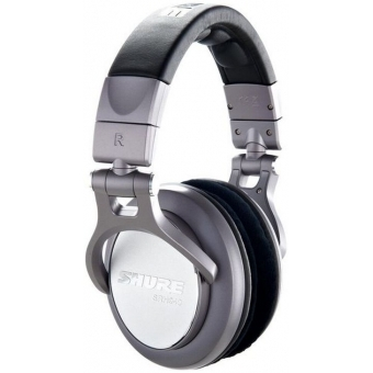 Casti audio SHURE SRH940