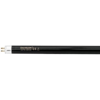 OMNILUX UV Tube 28W G5 T5 1149x16mm #2