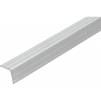 ACCESSORY Aluminium Case Angle 20x20x1,2mm per m
