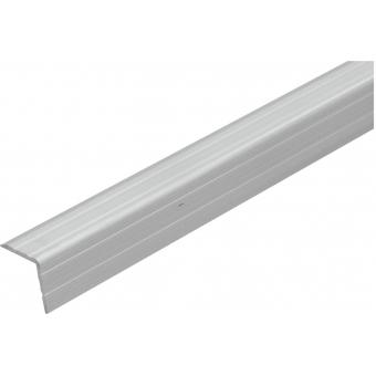 ACCESSORY Aluminium case angle 20x20x1,5mm per m
