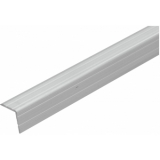 ACCESSORY Aluminium case angle 20x20x1,5mm per m