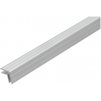 ACCESSORY Aluminium Casemaker 20x20mm/m for 4mm