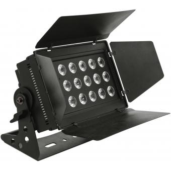 EUROLITE LED CLS-20 HCL Flood Light